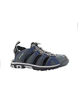 Hi-Tec Cove Breeze Mens Sandal
