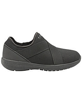 Gola G-lite womens trainers