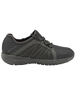 Gola G-fit womens trainers