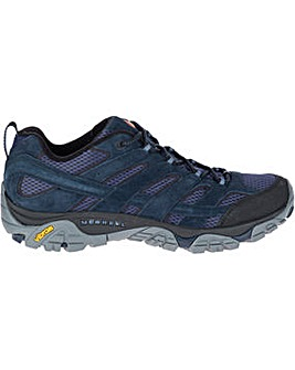 Merrell Cham 7 Limit Mid WTPF Mens