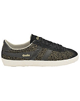 Gola Specialist Geo ladies trainers