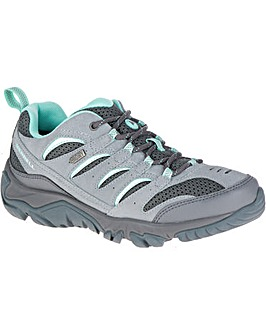 Merrell White Pine Vent WP Adult  Womens