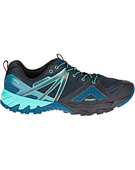 Merrell MQM Flex GTX Mens