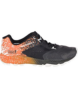 Merrell Allout 2 Tough Mudder Shoe Mens