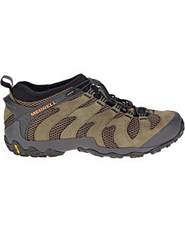 Merrell Cham 7 Stretch Mens