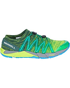 Merrell Bare Access Flex Knit Mens