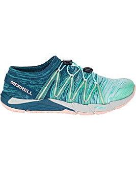 Merrell Bare Access Flex Knit Womens