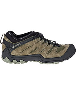 Merrell Cham 7 Limit Stretch Mens