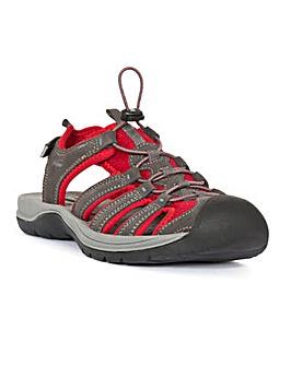Trespass Noosa - Female Sandal