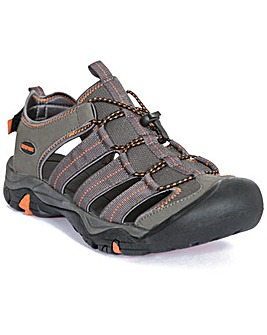 Trespass Torrance - Male Sandal