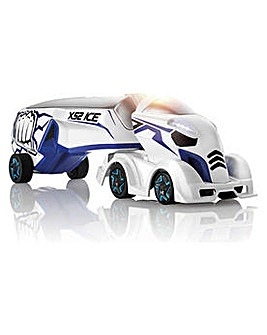Anki Overdrive Expansion Supertruck