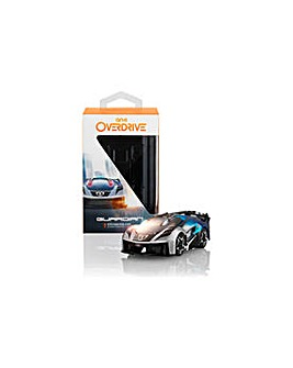 anki Overdrive Expansion Car - Guardian