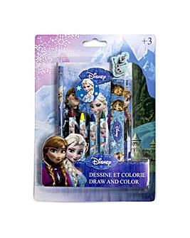 DISNEY Frozen Creative Kit