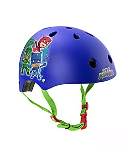 PJ MASKS Small Protection Helmet