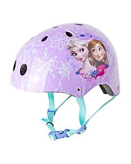 DISNEY Frozen Small Protection Helmet