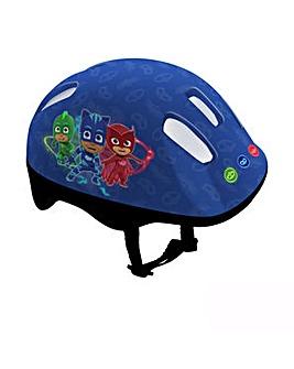 PJ MASKS Kids Activities Small Helmet