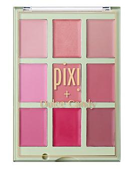 Pixi Lip Candy Palette Sugar & Spice