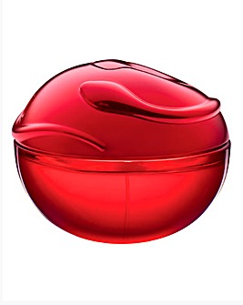 DKNY Be Tempted 30ml EDP