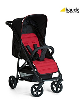 Hauck Rapid 4 Pushchair