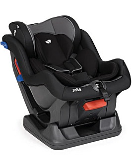 Joie Steadi 0 /1 Car Seat