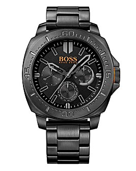 Boss Orange Sao Paulo Watch