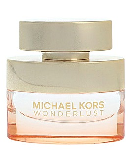 Michael Kors Wonderlust 30ml EDP