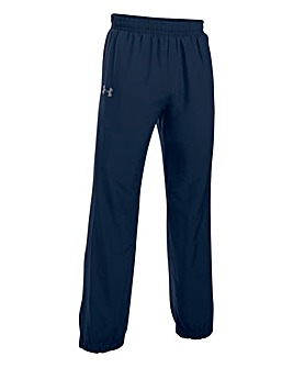 Under Armour Power House Cuffed Pants