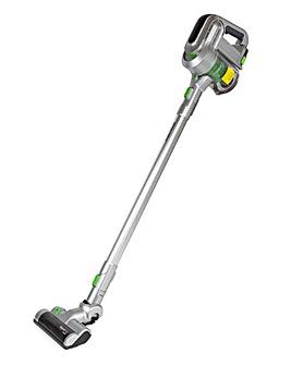 Morphy Richards Supervac Stick Vacuum