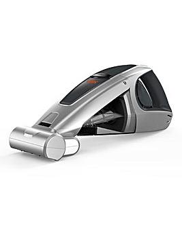 Vax Gator 18V Handheld Vacuum