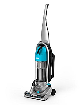 Vax UCNBAWP1 Power Nano Upright Vacuum