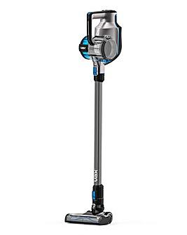 Vax TBT3V1B2 Blade 24V Cordless Vacuum