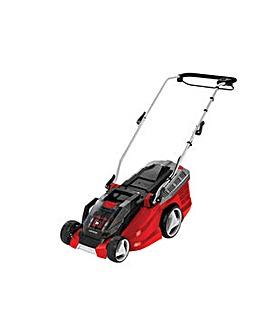 Einhell Power X-Change Cordless Mower