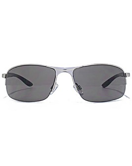 Glare Eyewear George Sunglasses