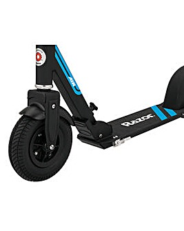 Razor A5 Air Commuter Scooter Blue