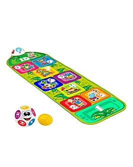 Chicco Hopscotch Playmat