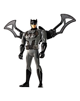 Justice League Action Battle Wing Batman