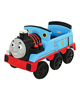 Thomas & Friends 12V Ride On Train