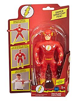 Mini Stretch Flash