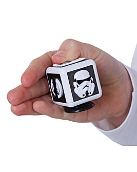 Fidgitrix Star Wars Cube 2 Pack