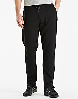 Snowdonia Open Hem Tech Joggers 29in