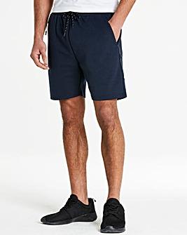 Snowdonia Active Tech Shorts