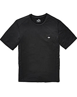 Snowdonia Soft Touch Performance Tee