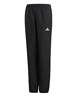 adidas Youth Boys Standford Pants
