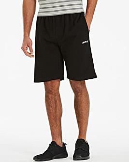 Mitre Jogging Short
