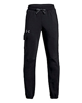 Under Armour Threadborne FT Jogger