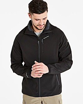 Craghoppers Baird Jacket