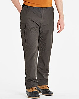 Craghoppers Kiwi Trousers Short