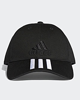 adidas 3S Cotton Cap