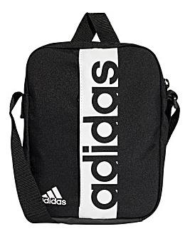 adidas Small Bag