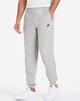 adidas Essential Fleece Jog Pant